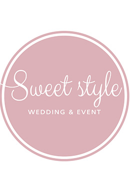 Wedding, Event & Styling