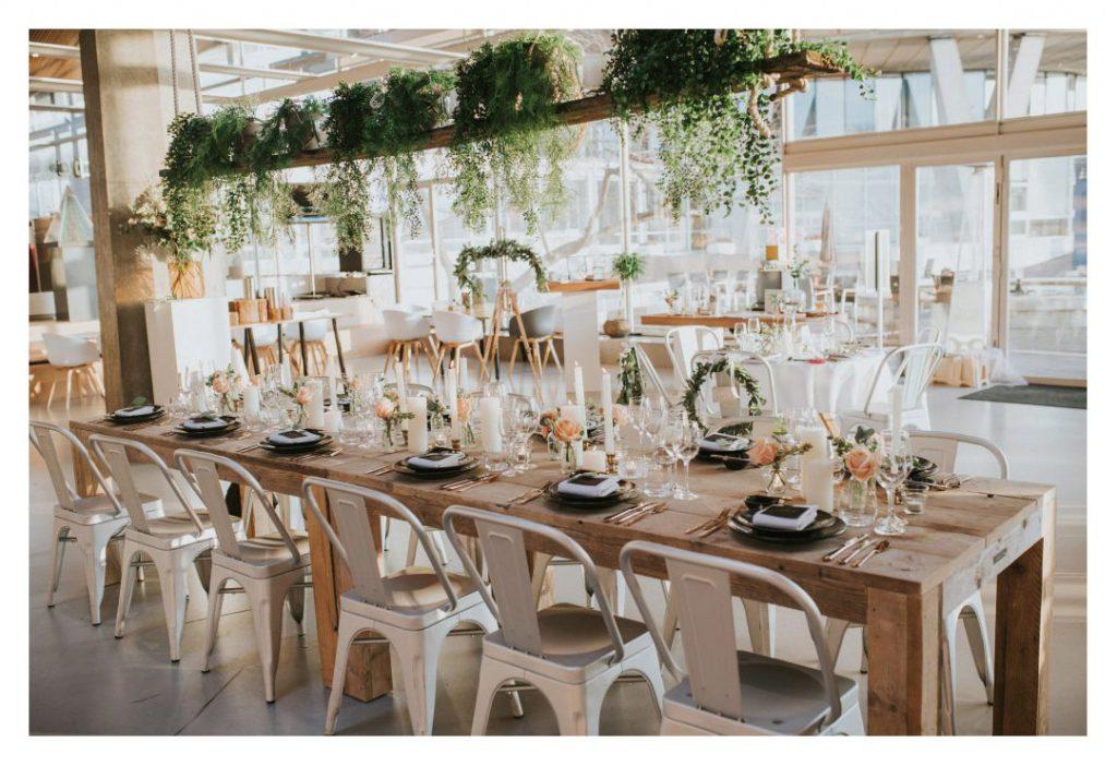 wedding-style-1