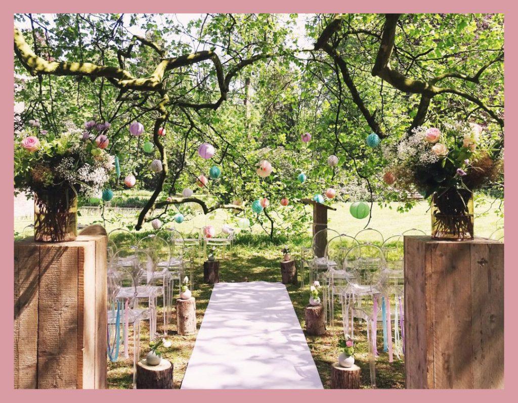 wedding-style-5